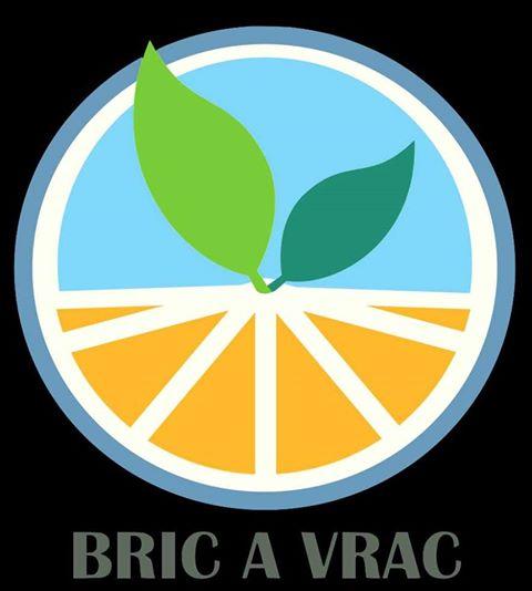 BRIC A VRAC