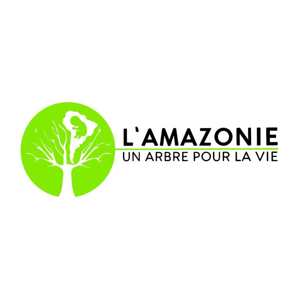 Partenaire de Little Citizens for Climate : Un arbre pour la vie