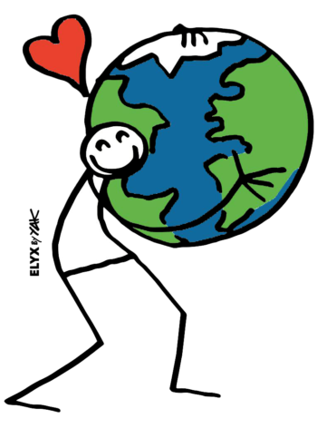 ACCUEIL | Little Citizens For Climate