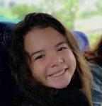 profil kiara1