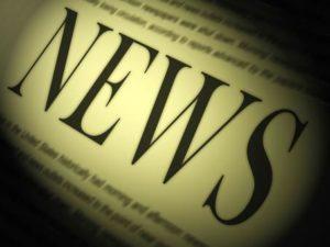 Communiqué de presse inter-organisations