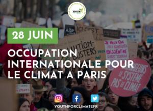 occupy-fr