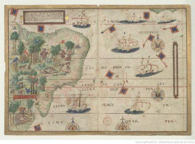 Changement-climat_fig1-atlas-nautique-miller-400×295
