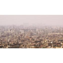 QUIZ : les particules polluantes de l'air