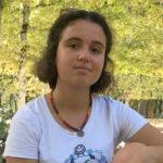Raphaelle2