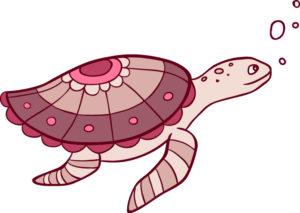 Tarlala la tortue