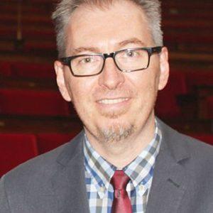Merci à Stéphane Claireaux, Député de Saint-Pierre et Miquelon