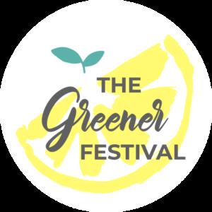 logo_Greener_Festival_v1_rond-2-1024×1024