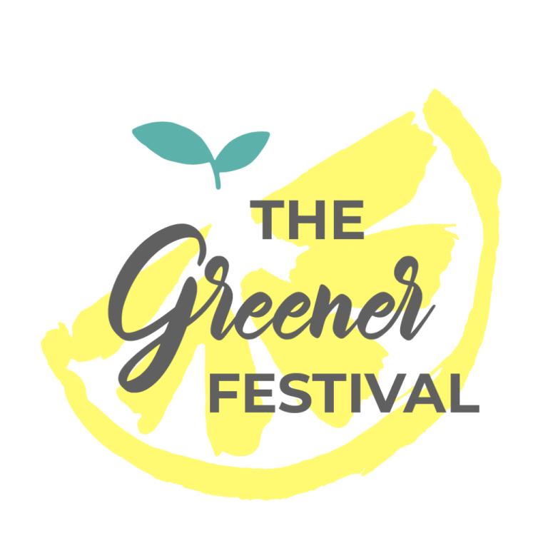 Les immanquables du Greener Festival