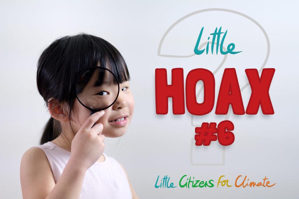 Hoax 6