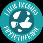 Picto Little recettes phytothérapie