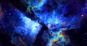 L'Oxygène et la Vie : Amis ou Ennemis ?