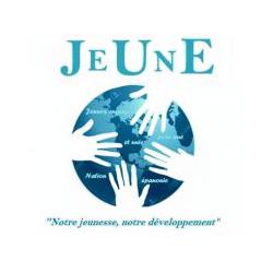Jeune - Madagascar