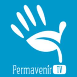 Permavenir.tv