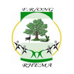 ONG Rhema