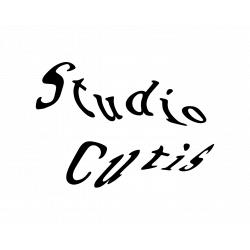 Studio Cutis