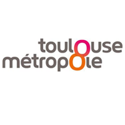 Toulouse métropôle