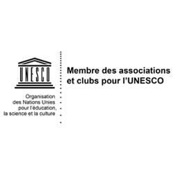 Fédération Française des clubs de l'UNESCO