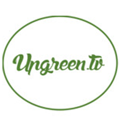 Upgreen.tv