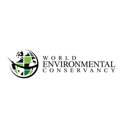 World Environmental Conservancy