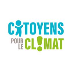 Citoyens pour le climat