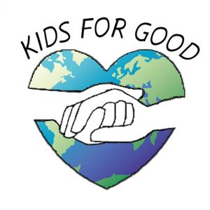 Kids for Good