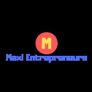 Maxi Entrepreneurs