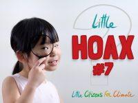 Hoax n°7