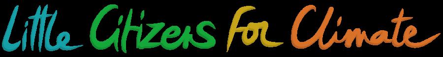 Logo LCFC 1 ligne