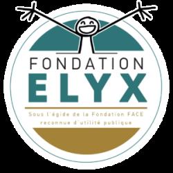 Partenaire de Little Citizens for Climate : Fondation Elyx