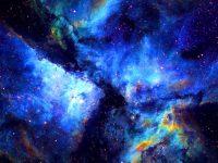 Oxygene-vie_couv-espace-oxygene