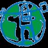 logo jeunes reporters pour l'environnement
