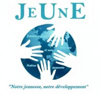 Partenaire de Little Citizens for Climate : Jeune -Madagascar